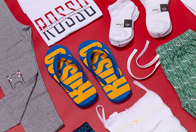 shoes-640