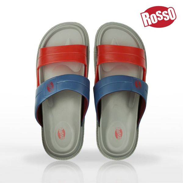 ROSSO รองเท้าแตะ ASH-2007