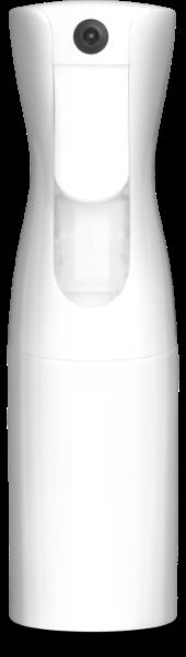 ROSSO เครื่องทำน้ำยาฆ่าเชื้อโรคแบบสเปรย์ EQ0-0002