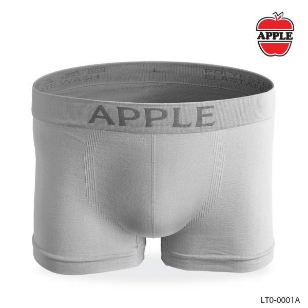Apple Seamless Trunk รุ่น LT1-0001A