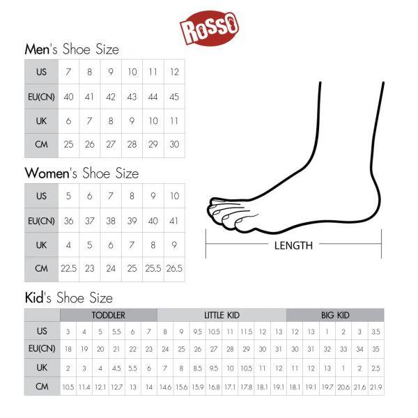 ROSSO รองเท้าแตะ SL1-0032