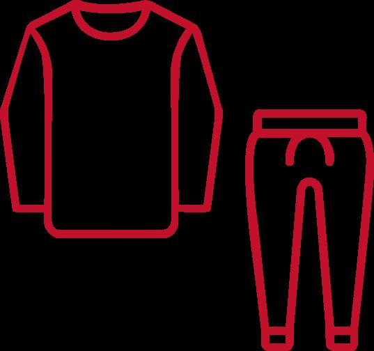 men-pyjamas